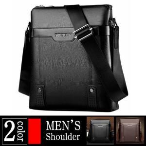 ビジネスバッグ 就活活動 ショルダーバッグ 大容量 メンズ メッセンジャーバッグ 斜めがけ リクルートバッグ 就活 ショルダー 多収納 便利|yayushop