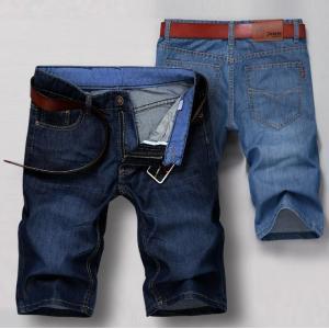 ショートパンツ デニムパンツ ジーンズ ジーパン ジーンズ ワークパンツ ハーフパンツ メンズ カジュアルパンツ 夏 父 半ズボン パンツ 5分丈  代引不可|yayushop