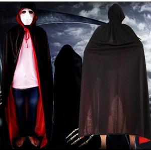 ハロウィン衣装 ワンピース 大人 女性  仮装 キャラクター 学園祭 文化祭 コスチューム ジブリ クリスマス コスプレ ふくろ ハロウィンコスチューム 代引不可 yayushop