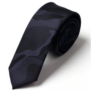 フォーマルネクタイ ウォッシャブル ネクタイ メンズ 迷彩柄 フォーマルタイ 細ネクタイ 洗える フォーマル ビジネス 結婚式 披露宴 高品質 Necktie  代引不可|yayushop