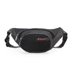 アウトドア ウエストバッグ ボディバッグ メンズ レディース ウエストポーチ ヒップバッグ ウェストバッグ 斜めがけ 男女兼用 鞄  代引不可|yayushop
