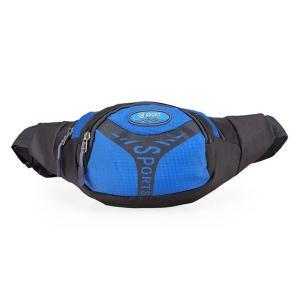 ヒップバッグ ウエストバッグ ボディバック メンズ レディース 全7色 バッグ 斜めがけ 男女兼用 ウエストポーチ 鞄 ウエストバッグ  代引不可|yayushop