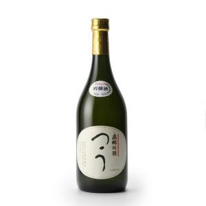 南郷 吟醸 つう(720ml) ふくしまプライド。体感キャンペーン(お酒)|yazawashuzo