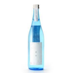 特別純米酒 銀箭(720ml)  ふくしまプライド。体感キャンペーン (お酒/飲料)|yazawashuzo