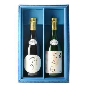 南郷 吟醸セット(720ml 2本セット箱) ふくしまプライド。体感キャンペーン(お酒)|yazawashuzo