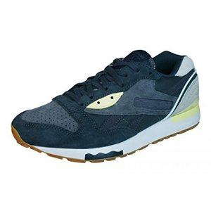 靴 メンズ Reebok LX 8500 DS Mens L...