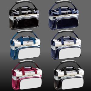 【1色刺繍サービス】NEWモデル ミズノ グローバルエリートセカンドバック (1FJD5012)