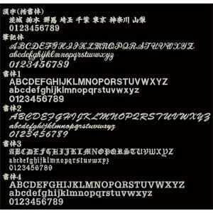 アシックス 硬式グローブ 大谷選手レプリカモデル  ゴールドステージ 投手用 右投げ Rオレンジ 一般用  2018限定モデル 3121A273|ybc|06