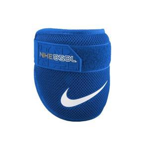 ナイキ エルボーガード NIKE BPG 40 日本未発売カラーあり 大人用 M球でも安心 硬式対応
