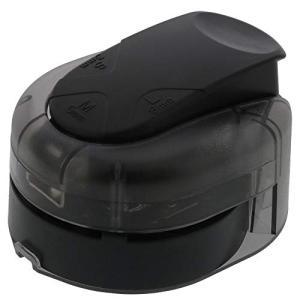 サンスター文具 コーナーカッター かどまるPRO NEO ブラック S4765079|ybd