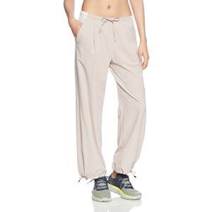 (ダンスキン) DANSKIN フィットネスウェア ANY MOTION CLOTH ロングパンツ DA47101 [レディース] DA47101|ybd