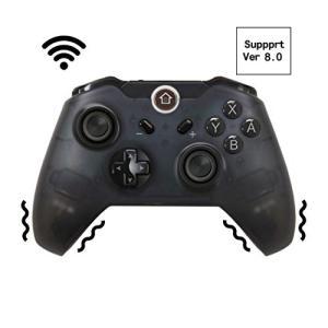 JFUNE nintendo switchコントローラー スイッチ ゲーム ワイヤレス 無線 ゲームパッド任天堂 スイッチ コントローラ ybd