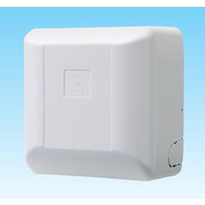オーケー器材 K-KDU303HV [PA天埋・天吊エアコン用ドレンアップキット(低揚程・1m)] ybd