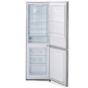 アイリスオーヤマ 冷蔵庫 231L 自動霜取り機能付き シルバー IRSN-23A-S ybd