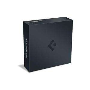 スタインバーグ Steinberg DAWソフトウェア CUBASE PRO 11 通常版 CUBASE PRO/R 最先端のミックス機能 80種類のオーディオ|ybd