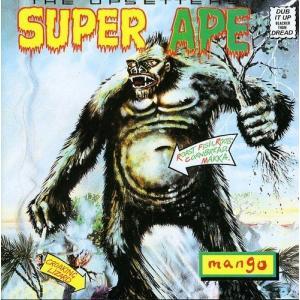 Super Ape ybd