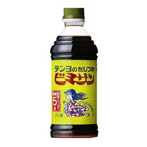 テンヨ武田 ビミサン(濃縮5倍) 500ml*3本|ybd