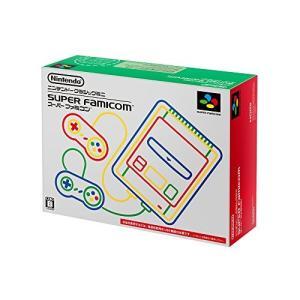 ニンテンドークラシックミニ スーパーファミコン ybd