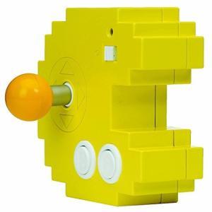 ナムコ名作ゲーム 12種類 テレビに繋げるだけで直ぐプレイ! 「パックマン コネクト&プレイ」 ybd