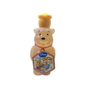 くまのプーさん蜂蜜ボトル 190g