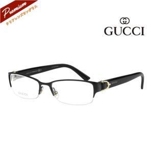 眼鏡UVカット 度なし 透明サングラス 日本国内で装着  ご自分へのご褒美に GUCCI グッチ メ...