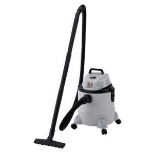 EVC-200PCL E-VALUE 乾湿両用掃除機20L  【送料無料】  【破格値】|ydirect