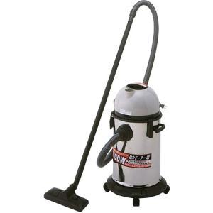 EX-30SA E-VALUE ステンバキュームクリーナー 【送料無料】 【大人気】集塵や水の吸引用掃除機|ydirect