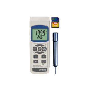 CD-4307SD マルチ水質測定器 マザーツール 【送料無料】 【破格値】|ydirect