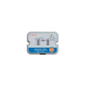 IRC-2 リモートコントローラ:IRCシリーズ TS/TNシリーズ用 電菱 ydirect