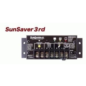 SS-10L-24V 太陽電池充放電コントローラ   電菱(DENRYO)|ydirect