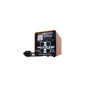 STX-01 SUZUKID(スズキッド) ポータブル変圧器 プラアップ 【送料無料】【破格値】|ydirect