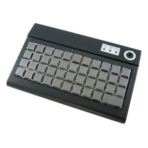 PKB-044-USB  44キーのプログラマブルキーボード USB FKsystem|ydirect