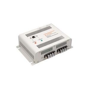 OGS-20 オフ・グリッド/グリッドパワー(商用電源)自動切替器 福島電機(soldio)|ydirect