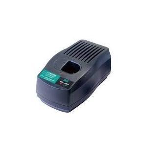 424956 電池用充電器 G2830-2 レッキス工業|ydirect