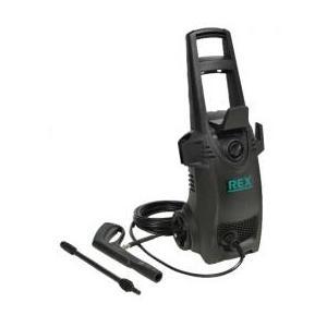 440061 高圧洗浄機 ウォッシュキングRZ2 水道直結式  レッキス工業|ydirect