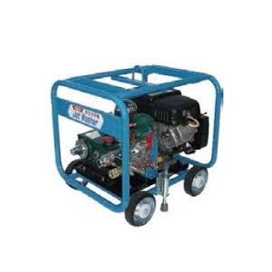 440136 440GF 高圧洗浄機 レッキス工業|ydirect