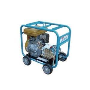 440137 730GF 高圧洗浄機 レッキス工業|ydirect
