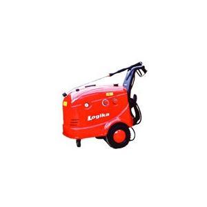 440140 Logika ロジカ 高圧洗浄機 水道直結型  レッキス工業 REX 【送料無料】|ydirect