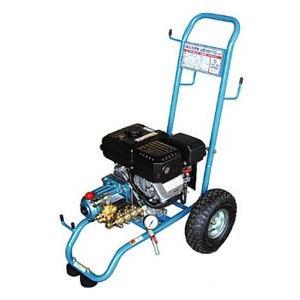 440153 JQ1011G 高圧洗浄機/自吸式エンジンタイプ(軽量タイプ)  レッキス工業 REX 【送料無料】【破格値】|ydirect