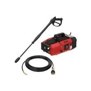 HD8506P 高圧洗浄機8.5/60 アサダ(Asada)|ydirect