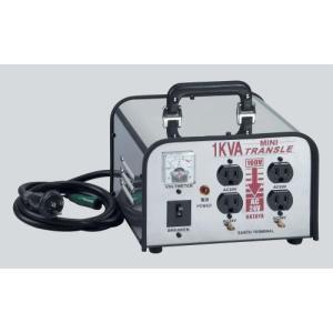 LV-24V ミニトランスル(低電圧型)  ハタヤリミテッド HATAYA 【送料無料】|ydirect