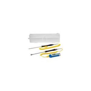 MT98853 小型デジタル温度計セット アサダ(Asada)|ydirect
