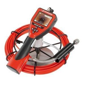 R10860 アサダ ロースコープ i2522 管内検査カメラ|ydirect