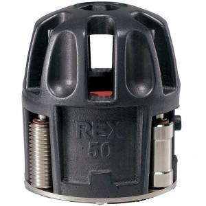314142 ガス30 AW30 ポリエチレン管スクレーパ レッキス工業|ydirect