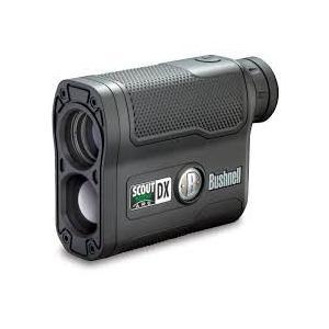 4580313180195  ライトスピード スカウト1000DX  Bushnell 日本正規品 ydirect