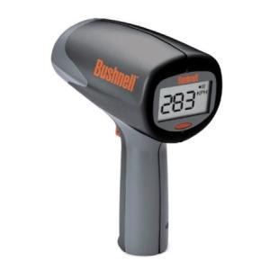4580313185015  (メーカー欠品中6月中旬入荷予定)Bushnell スピードスターV ブッシュネル 日本正規品 ydirect