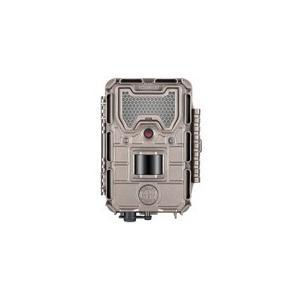 4580313188252  Bushnell トロフィーカムHD3エッセンシャル ブッシュネル 日本正規品 限定セール|ydirect