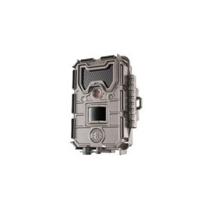 4580313188283  Bushnell トロフィーカム20MPノーグロウ ブッシュネル 日本正規品 限定セール|ydirect