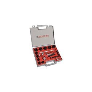 4580313197025  ボエム(BOEHM) JLB230PACC 日本正規品|ydirect