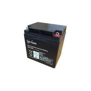 PE12V12F2 GSユアサ GSユアサ製 電池(標準タイプ) 12V/12Ah